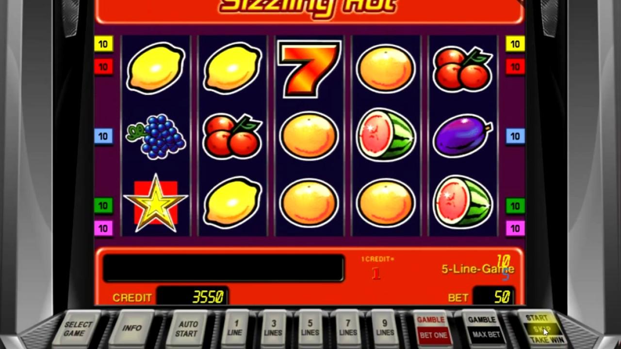 Игровые автоматы одиссей играть гаминатор игровые автоматы lang ru