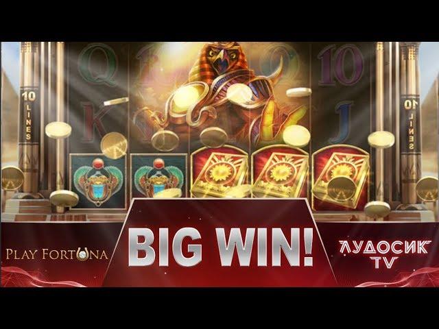 Бездепозитные спины казино