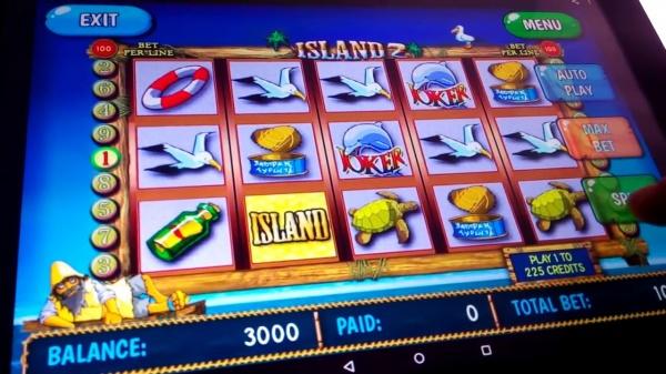 Азартные игры клубничка играть бесплатно