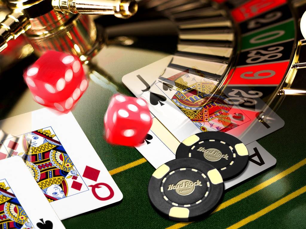Покер автоматы играть онлайн о аудиокниги по покеру онлайн бесплатно