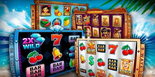 Играть в игровые автоматы индия онлайн бесплатно без регистрации покер 1 на 1 онлайн