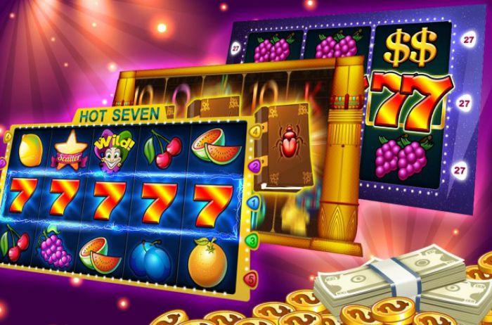 игровые автоматы на реальные деньги скачать приложение