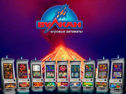 Игровые автоматы голд бесплатно новые игровые автоматы slot bandit com