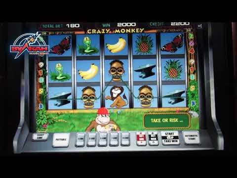 Бесплатные онлайн игровые автоматы по 10 копеек