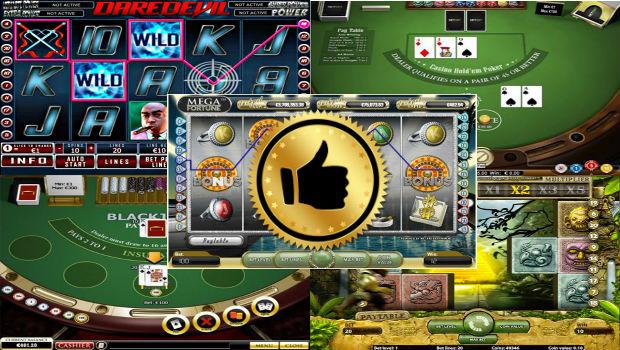 играть в казино гранд бесплатно