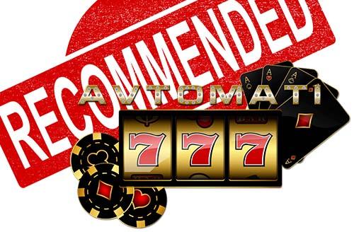 Лучшее казино онлайн техасский холдем без регистрации