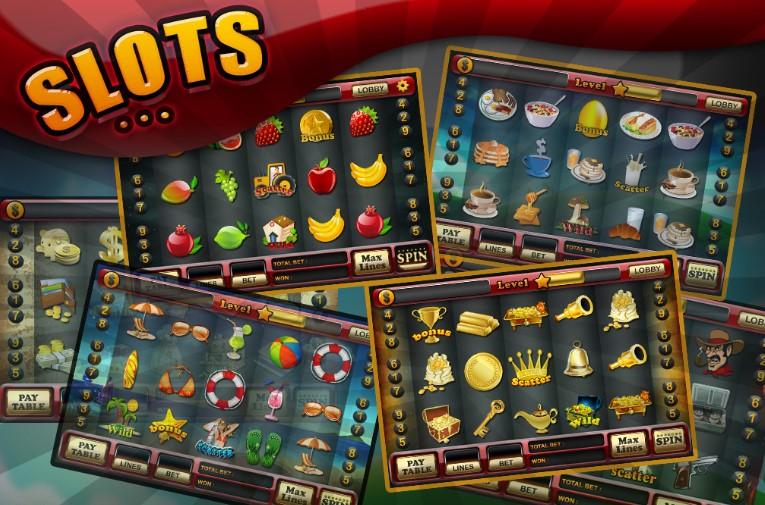 Форум казино онлайн игровые играть в карты с другом