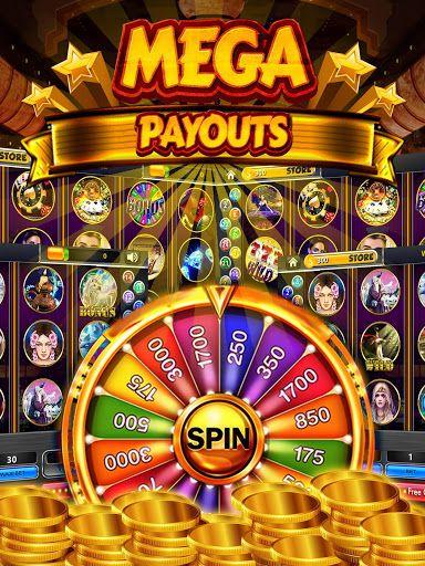 Реальные казино где выигрывают