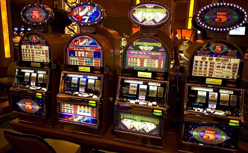 Игровые автоматы с выигрышем в виде мягкой игрушки продажа
