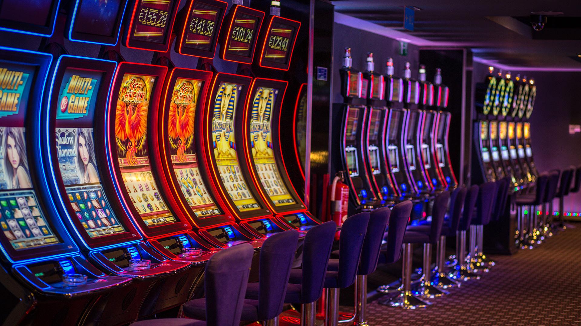 Слот автоматы эмуляторы скачать бесплатно игровые автоматы на фото