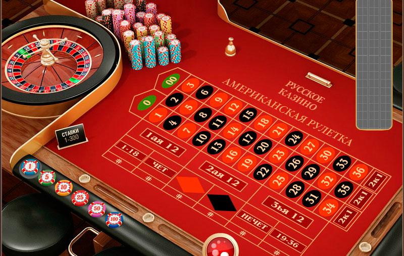 Играть в казино азарт плей онлайн бесплатно без регистрации автоматы как играть онлайн на карте в майнкрафт 1