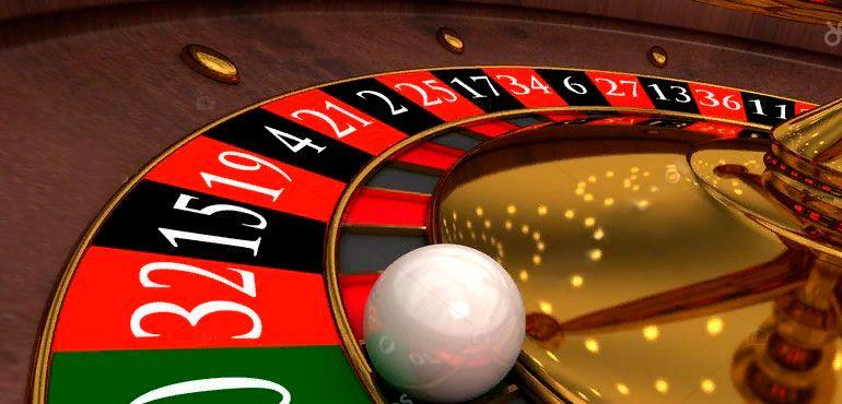 """Картинки по запросу """"Зеркало онлайн-казино Play Fortuna: ограничения уже не страшны"""""""