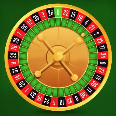 регулирования азартных игр играть онлайн бесплатно без смс