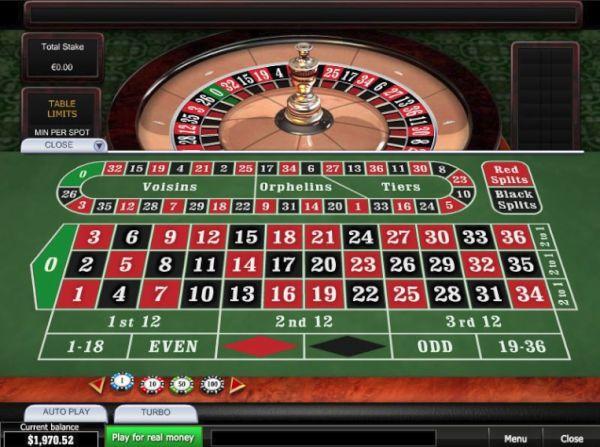 Скачать подготовка физической охраны казино online casino free promotions