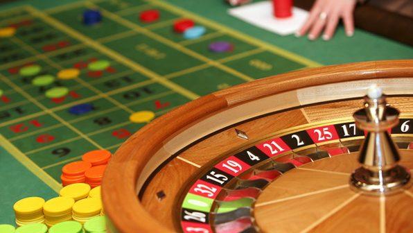 Скачать подготовка физической охраны казино играть в карты перевод