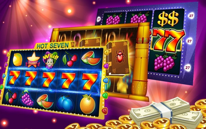 Стрим лудовод в онлайн казино casino online gaming club