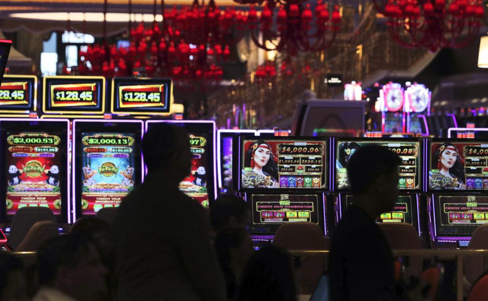 Вулкан игровые автоматы играть безплатно сейчас