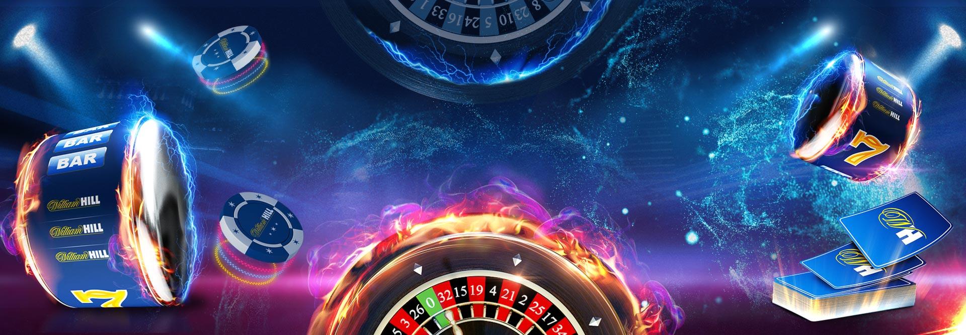 Рулетка без вложений с выводом реальных денег кс смотреть онлайн покер в hd 720