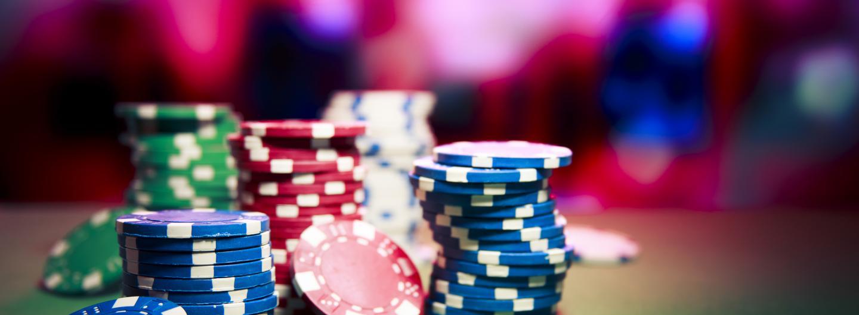 Вегас автоматы 20 казино онлайн официальное зеркало