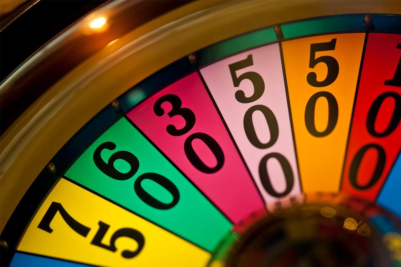 Доска объявлений азартные игры