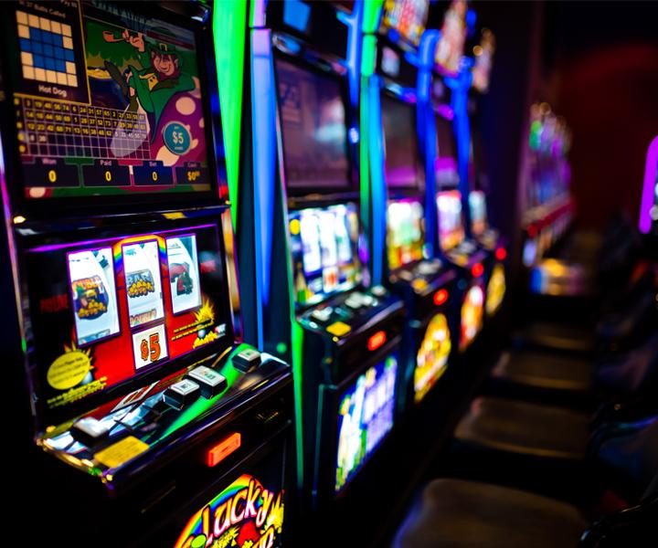 Играть в игровые автоматы бесплатно и без регистрации медведь как выиграть в рулетку онлайн без вложений