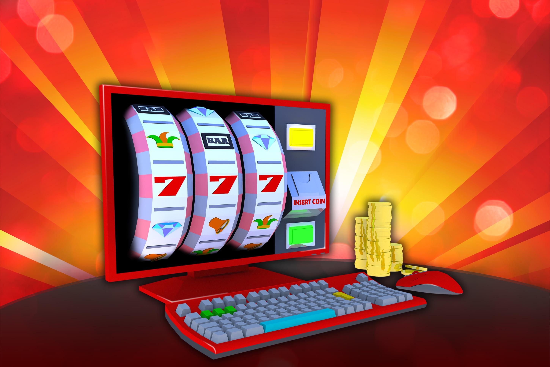 Скачать эмуляторы игровые автоматы бесплатно на компьютер хентай рабыня казино