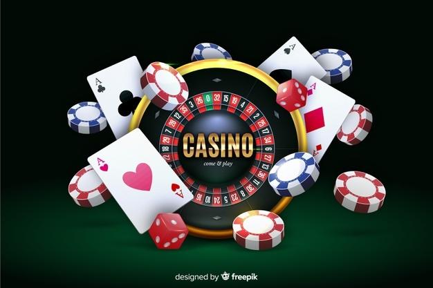 Покер игровые автоматы секреты онлайн девушки трансляция веб камера знакомства рулетка
